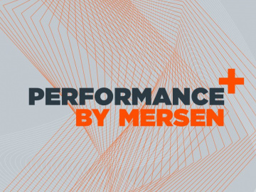 performance by Mersen